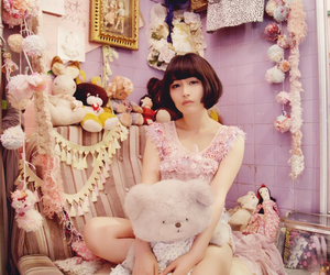 縷縷夢兎 image