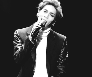 Jonghyun, key, and kibum image