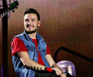 smile, liam, and one direction image