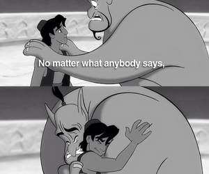 Image by Beauty And The Beast