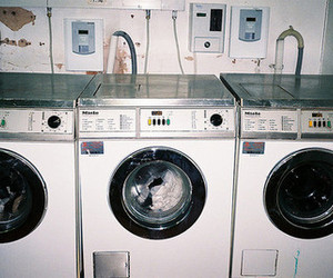laundry and aesthetic image