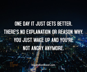 life quotes, people quotes, and moving on quotes image