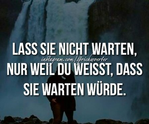 dark, liebe, and qoutes image