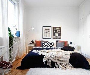 decor, design, and luxury image