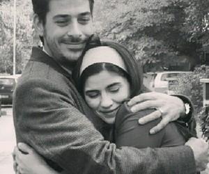 couple, Turkish, and bbs image