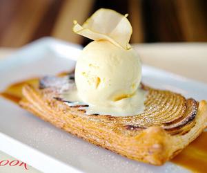 dessert, fashion, and food image