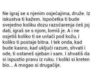 ljubav and citati image