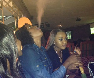 bubbly, hubbly, and sheesha image