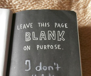 rebel, wreck this journal, and WTJ image