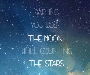 darling, frase, and frases image