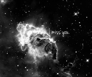 beautiful, you, and imissyou image