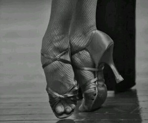 Image by Dance-passion