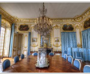 chateau, palace, and unesco image