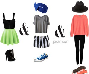 clothes and polyvore< outfit image