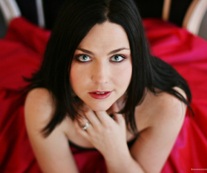 amy, cute, and amy lee image