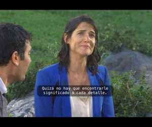 amor, frases, and himym image
