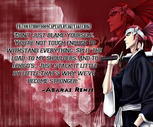 anime quotes image