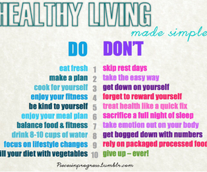 drink, FRUiTS, and healthy food image