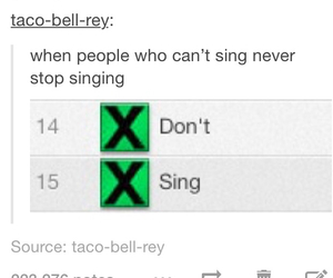 dont, sotrue, and edsheeran image