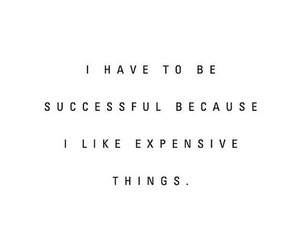 quotes, expensive, and luxury image
