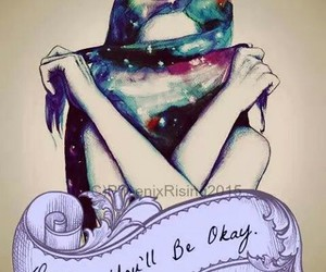 pierce the veil and hold on till may image