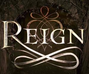 reign, torrance coombs, and reign cast image