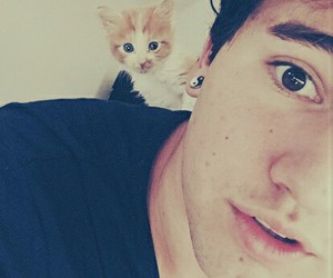 jc caylen and o2l image
