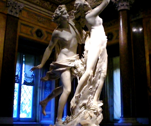 art, classic, and italian image