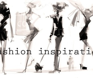 fashion and inspiration image
