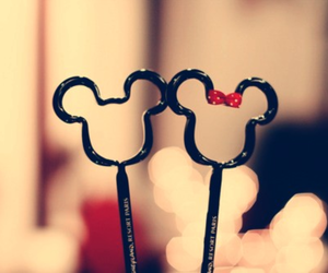 couple, cute, and love story image