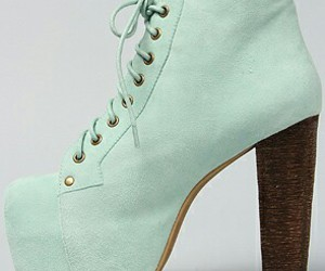 clothes, litas, and cute image