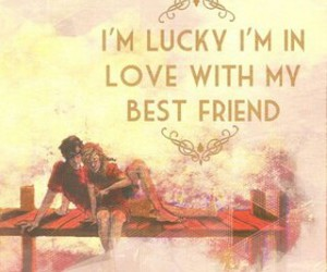 love, percy jackson, and percabeth image