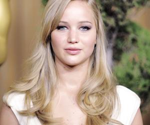 Jennifer and lawrence image