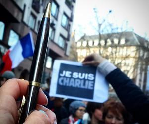 france, paris, and Strasbourg image