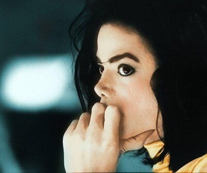 michael jackson, remember the time, and king of pop image