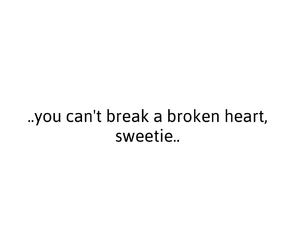 boy, broken, and broken hearted image