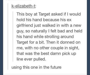 couple, target, and tumblr image