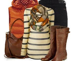 classy, dressy, and fashion image