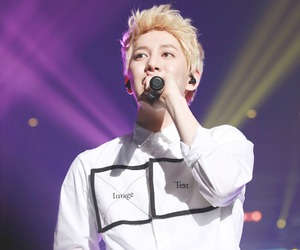 k-pop, fantaken;do not edit, and kyung image