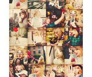 1989, Taylor Swift, and single image
