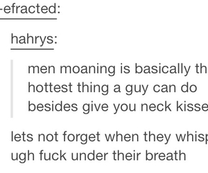 guy, tumblr, and Hot image