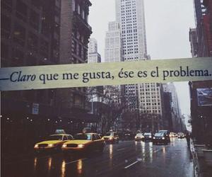 me gusta, cierto, and frases en español image
