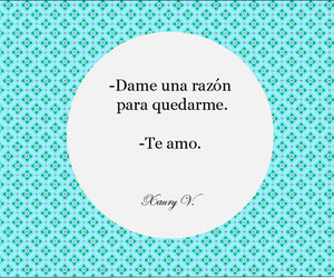 frase, happy, and phrases image