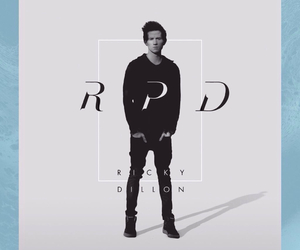 ricky dillon and rpd image