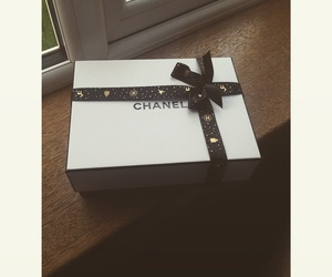 chanel, glamour, and luxe image