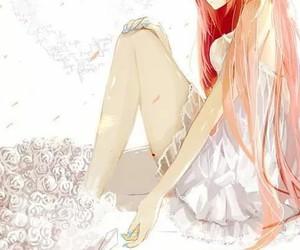 Image by Mirai shiro