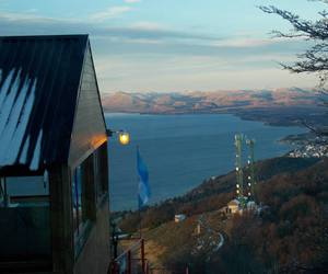bariloche, 2014, and fon tour image