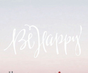 wallpaper, happy, and background image
