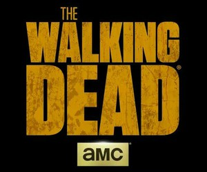 amc, twd, and the walking dead image