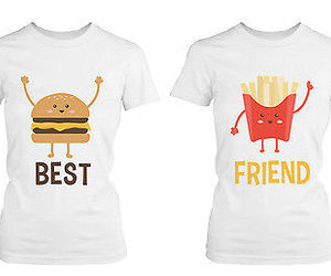 best friend, friends, and bff image
